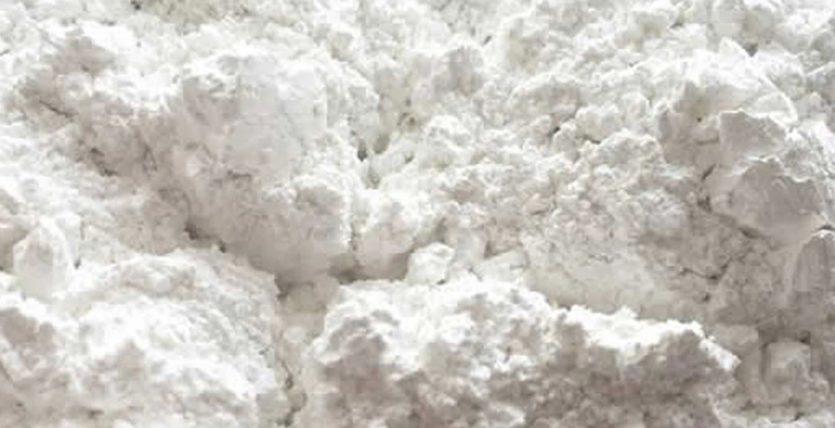 calcium-carbonate