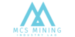MCS Mining Industry Lao Co., Ltd. (MCSL)